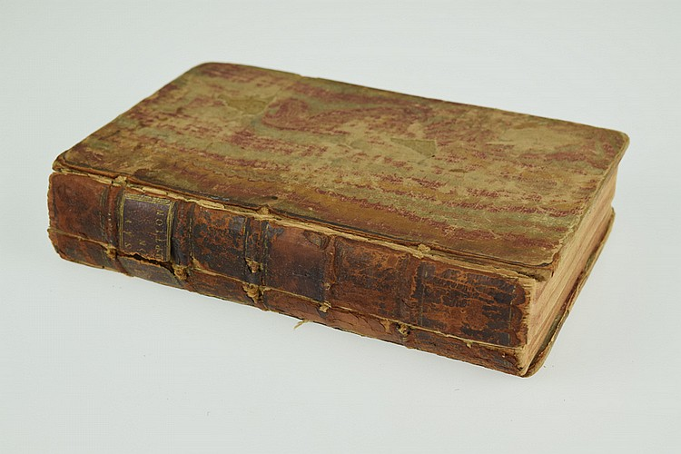 Balguy / Felton / Marshall / Dodwell / Hildrop AN ESSAY ON REDEMPTION c1743 Antique Sermon Discourse & Commentary Compilation English Theology