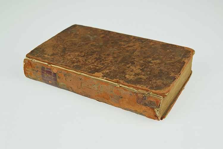 Philip Doddridge PRACTICAL DISCOURSES ON REGENERATION 1815 Antique Theology Christianity Sermons