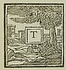 Samuel Parker THE ECCLESIASTICAL HISTORIES OF EUSEBIUS SOCRATES SOZOMEH AND THEODORIT 1729 Antique History Large Quarto Engraved Plates