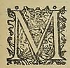 Jean Francois Paul De Gondi Cardinal De Retz LA CONJURATION DU COMTE DE FIESQUE 1639 Antique Revolutionary Essay Theology Historiated Initials Engraved Headpieces Tailpieces