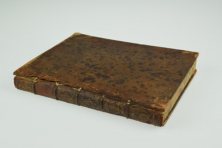 John Cosin A SCHOLASTICAL HISTORY OF THE CANON OF THE HOLY SCRIPTURE OR THE CERTAIN AND INDUBITATE BOOKS THEREOF 1672 First Edition Antique English Theology Engraved Title Civil War Protectorate Restoration