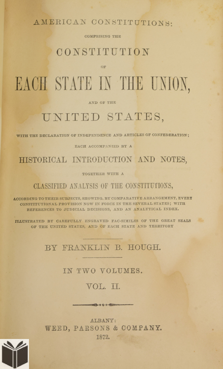 a description of the state of the union address in the history of united states of america Representing the united states at the united nations  congress to assist the president and the department of state in conducting united states policy at the.