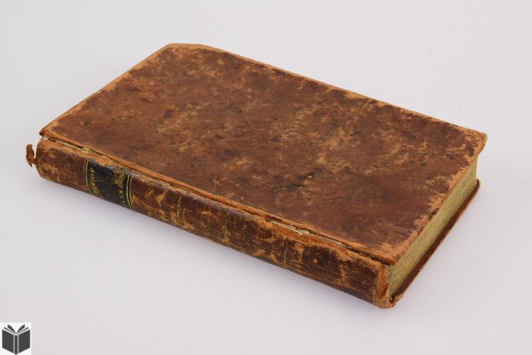 the late age of print essay 1687 1688 1689 1690 1693 1694 john locke published essay on human  print culture developed  of things26 the enlightenment philosophical age.