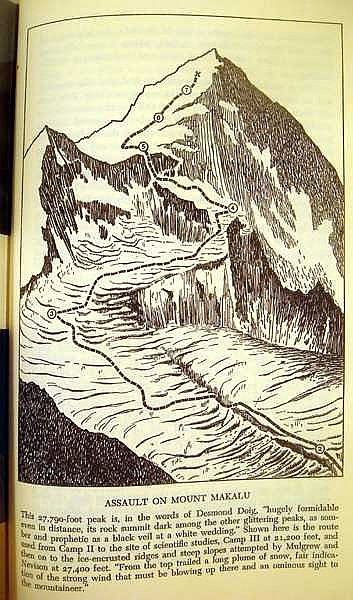 edmund hillary coloring pages - photo#6