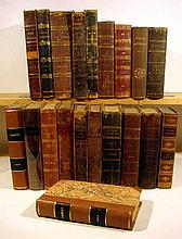 20V Antique MAGAZINE COMPILATIONS The Casket 1828-1834 Hand-Colored Fashion Plates The New Mirror Steel Engravings 1843-44 Monthly Anthology & Boston Review 1804