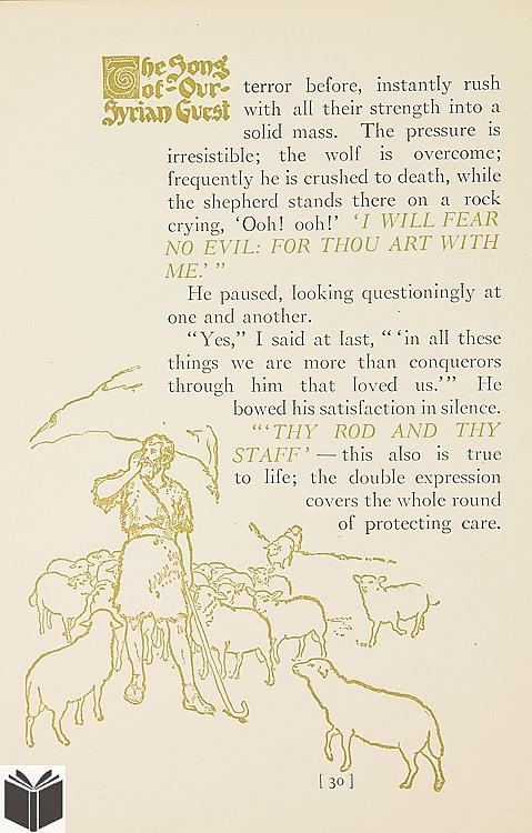 Lot 7 Antique Poetry Books, Lamb Tennyson Byron Van Dyke Crofts etc 1855-1921