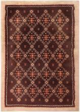 French Art Deco Carpet by Kinheim