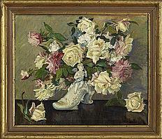 Mary Louise L. J. Hemenway (Alabama, 1893 - ?)