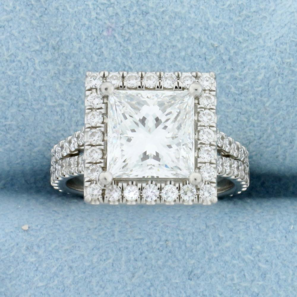 BEAUTIFUL FINE ESTATE JEWELRY - Modern and Vintage Jewelry at True Wholesale Prices