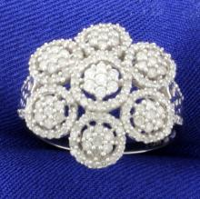 AMAZING SPRING JEWELRY SALE Vintage and Modern Designer Jewelry, Diamonds & Collectibles at Unbeatable Prices