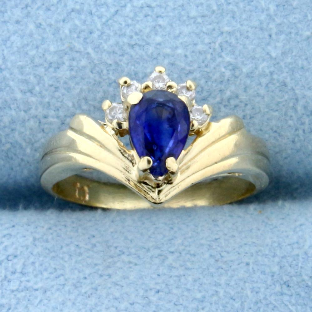 0392148110 Sapphire Rings for Sale: Online Auctions   Buy Sapphire Rings