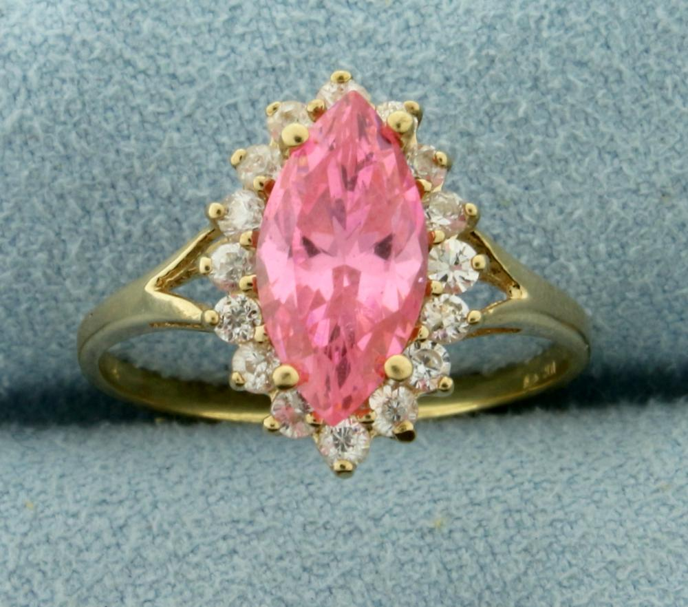 Rings for Sale: Online Auctions | Buy Diamond, Gold & Silver Rings