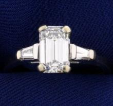 TRULY STUNNING ESTATE AND DESIGNER JEWELRY - Modern and Vintage Jewelry at True Wholesale Prices