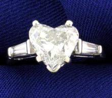 SPECIAL HOLIDAY Vintage and Modern Designer Jewelry, Diamonds & Collectibles at Unbeatable Prices