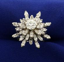 SIMPLY MIND-BLOWING JEWELRY SALE Vintage and Modern Designer Jewelry, Diamonds & Collectibles at Unbeatable Prices