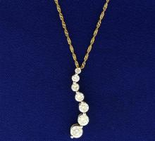 GEORGE WASHINGTON'S BIRTHDAY SPECIAL JEWELRY SALE - Modern and Vintage Jewelry at True Wholesale Prices