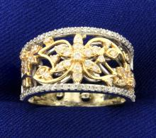 SUNDAY FUNDAY - PERFECT DAY TO BUY SOME OUT OF THIS WORLD JEWELRY - Modern and Vintage Jewelry at True Wholesale Prices