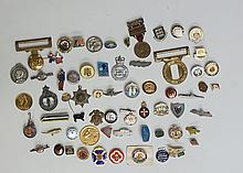 Military, Gibraltar, Royal Marines, brass belt buckle, numbered to reverse;