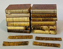 Buffon and Daubenton - Oeuvres Complètes de Buffon et de ses Continuateurs,