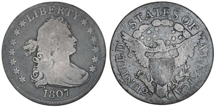World Silver and Bronze Coins (U-Z)