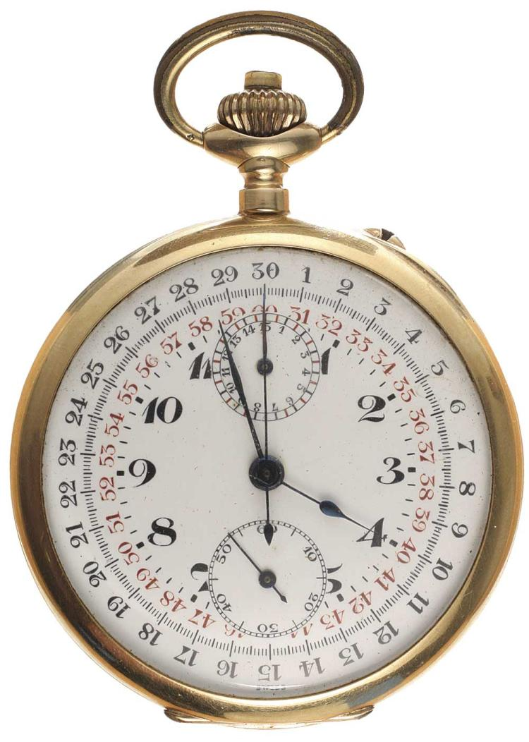 Vintage Watches - Other Properties