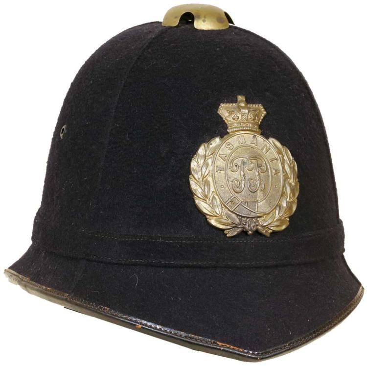 Militaria - Helmets and Hats