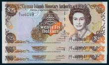 WORLD BANKNOTES - A ? CYPRUS