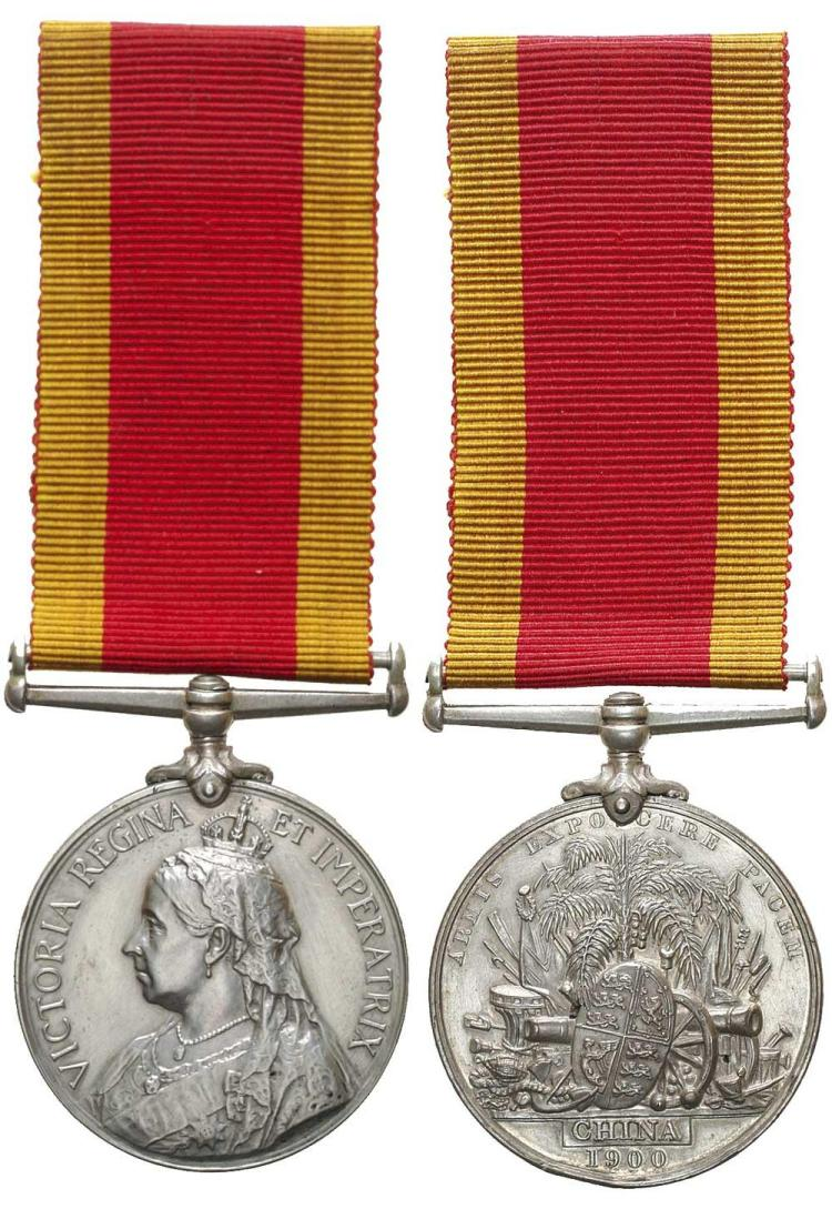 Orders decorations medals australian singles for Australian decoration