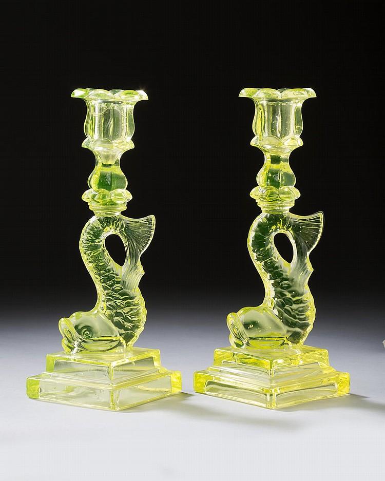 Boston And Sandwich Glass Company