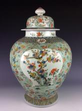 Great Asian Antiques, Ceramics & Paintings