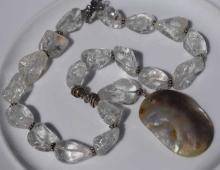 Early Spring Potomac Estate And Jewelry Sale