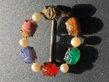 Christmas Potomac Estate and Jewelry Sale