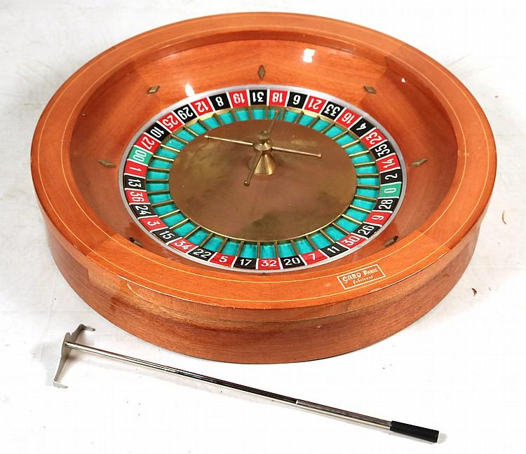 bronze casino login