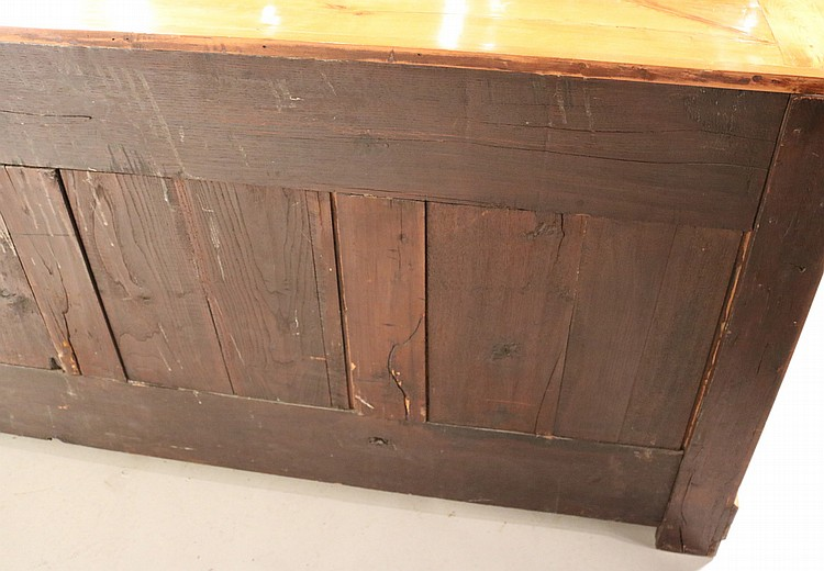 kitchen cabinet with hutch beidermeier inlaid walnut low cabinet 19798