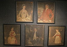 January Americana and Fine Art Auction