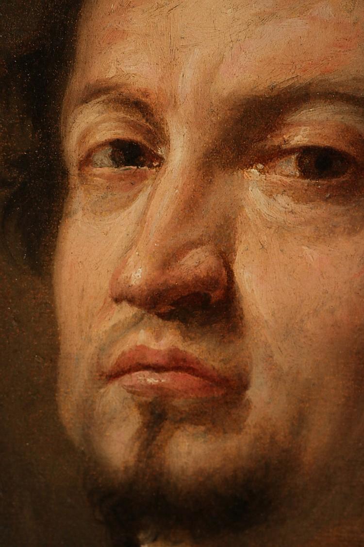 Dating a flemish man