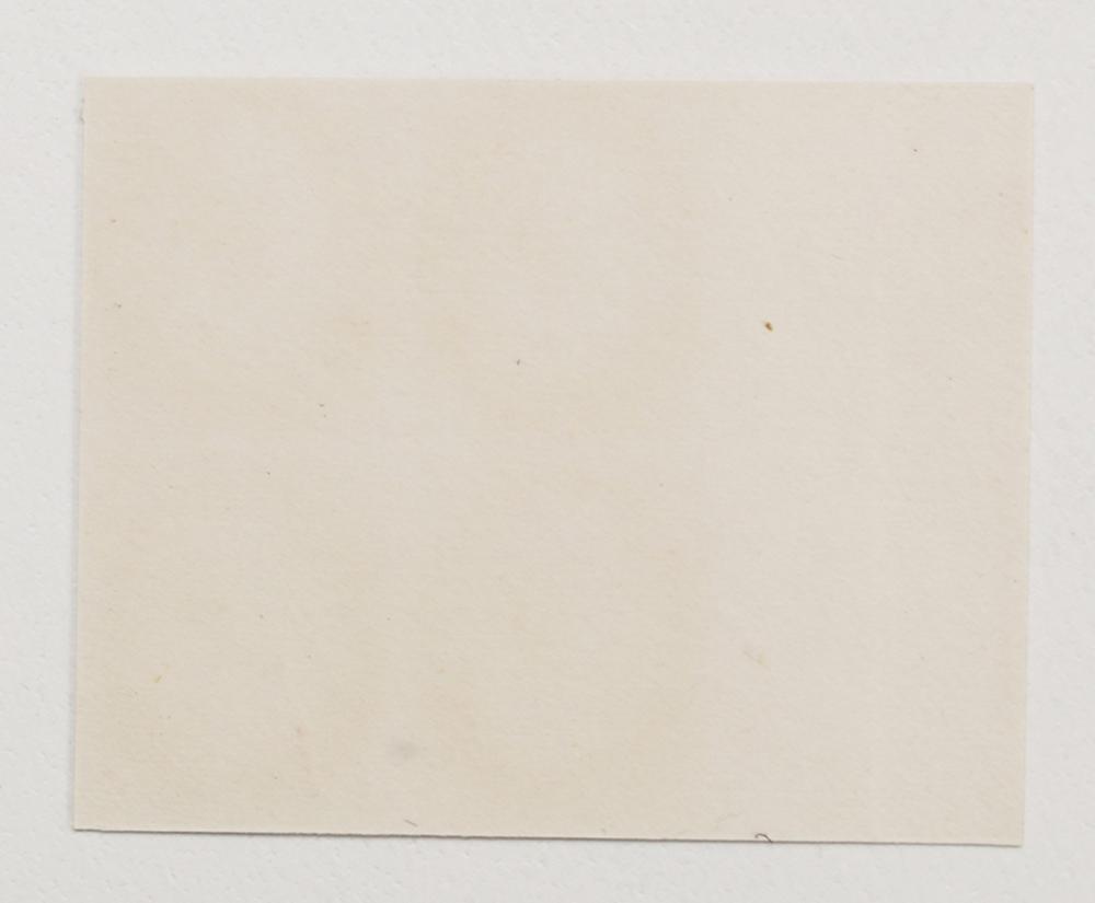 Canada 1859-67 1c S/C #14P Rose MNH Block of 4