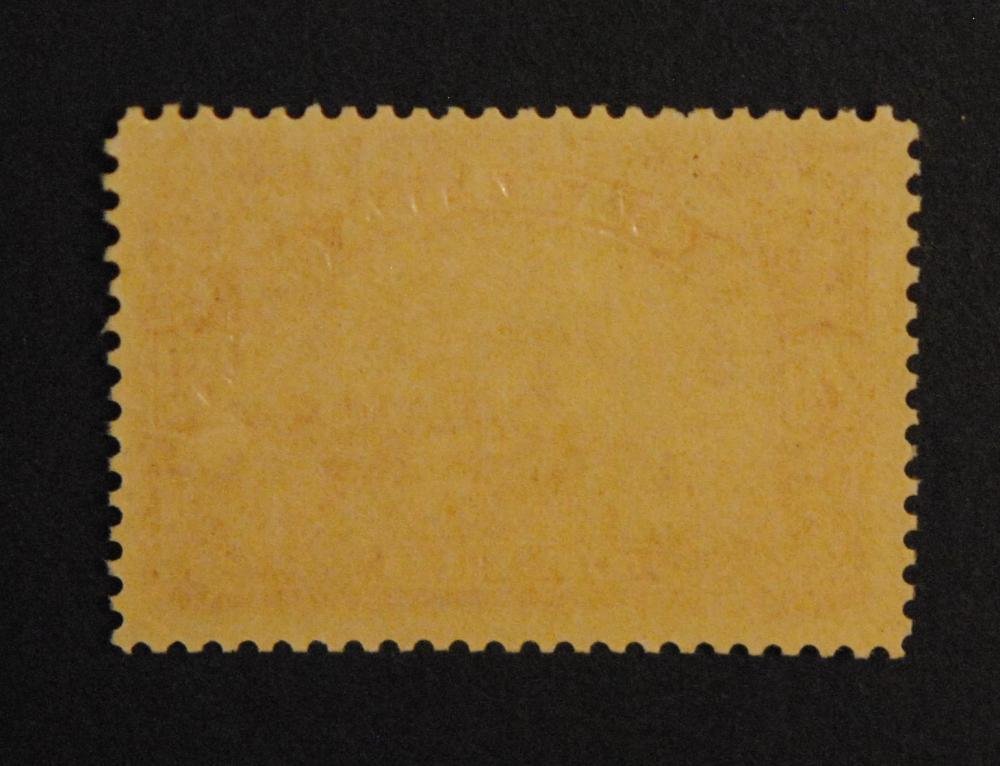 Canada 1929 20c S/C #157 VF MNH