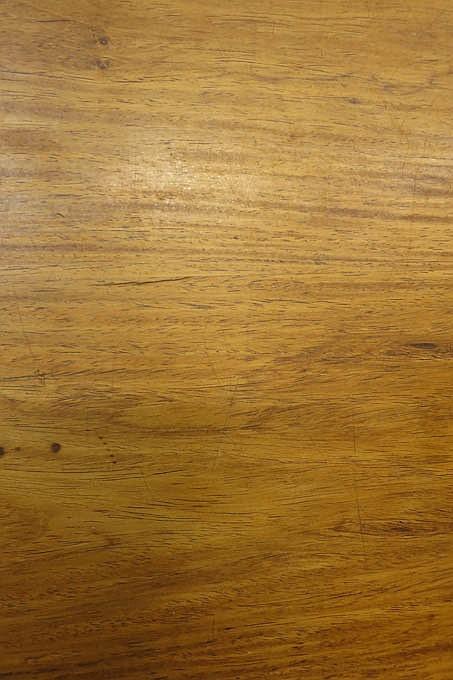 MING STYLE YUMU (NORTHERN ELM) WOOD ALTAR TABLE, C