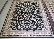 NEW KARASTAN AMERICAN ORIENTAL CARPET, Persian