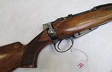 GOLDEN STATE ARMS 1941 SUPREME MODEL BOLT ACTION