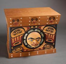 New Year Premiere Furniture & Decorative Arts Auction