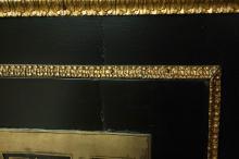 Lot 324: NAPOLEON III 'BOULLE' INLAID, EBONIZED AND ORMOLU