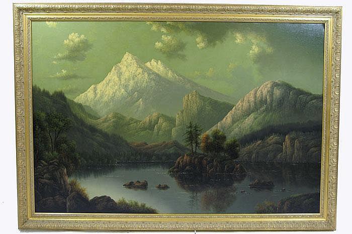 ELIZA R. BARCHUS