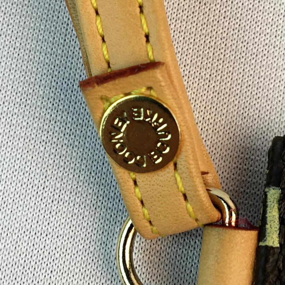 Dooney & Bourke Wristlet