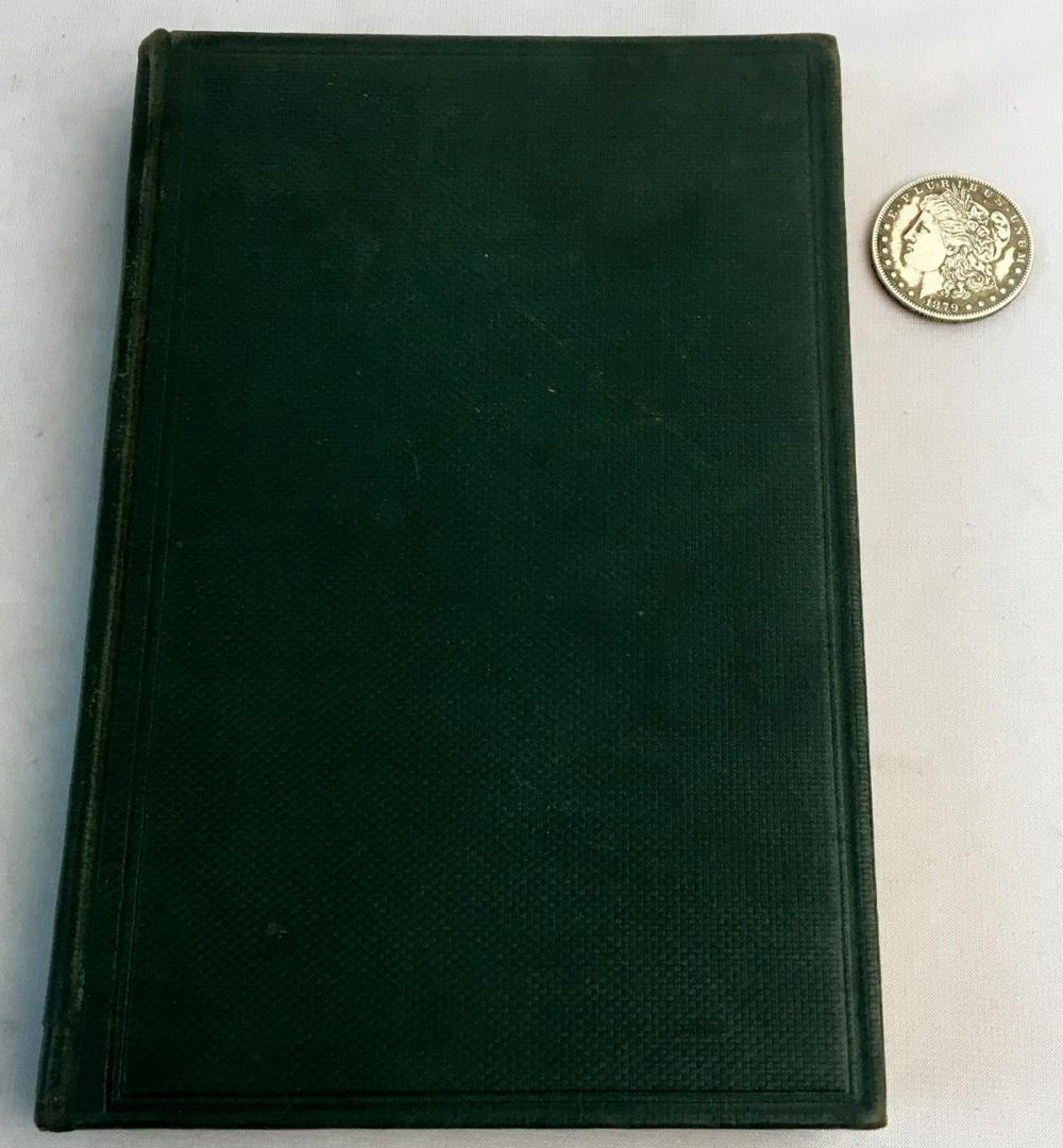 1937 Railways of Thirty Nations: Government Versus Private Ownership by P. Harvey Middleton Photo Illustrated FIRST EDITION