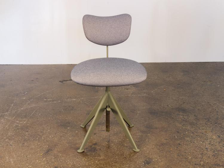 Odelberg Olsen Work Chair