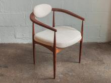 Adrian Pearsall 950-C Armchair for Craft Associates
