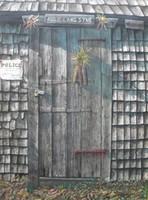 Marshall Dubock (born 1943) Auld Lang Syne, watercolor, 30.5 x 22.5