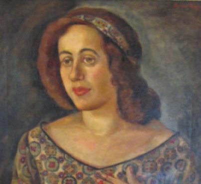 Lena Gurr